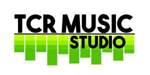 logogreenpngg_music_studio