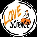 Science at the Hub