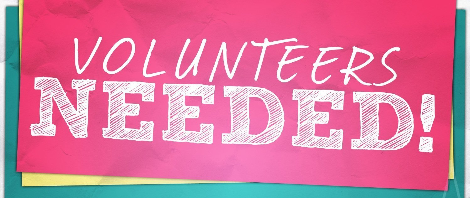 Volunteering opportunities for Teesdale Community Resources
