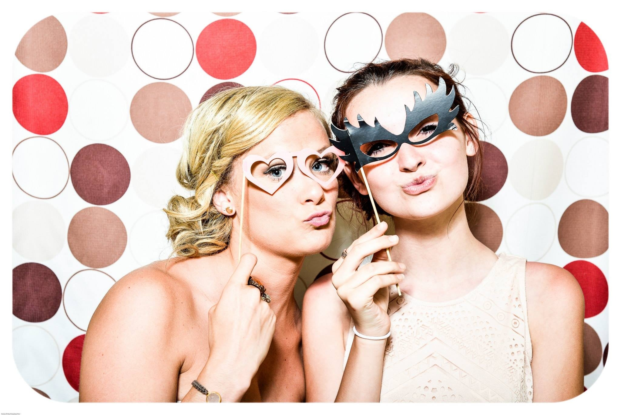 Planning a Stag or Hen Party?