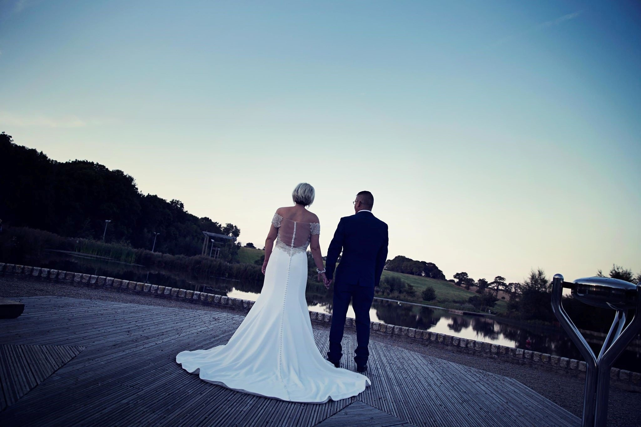 wedding venues Barnard Castle