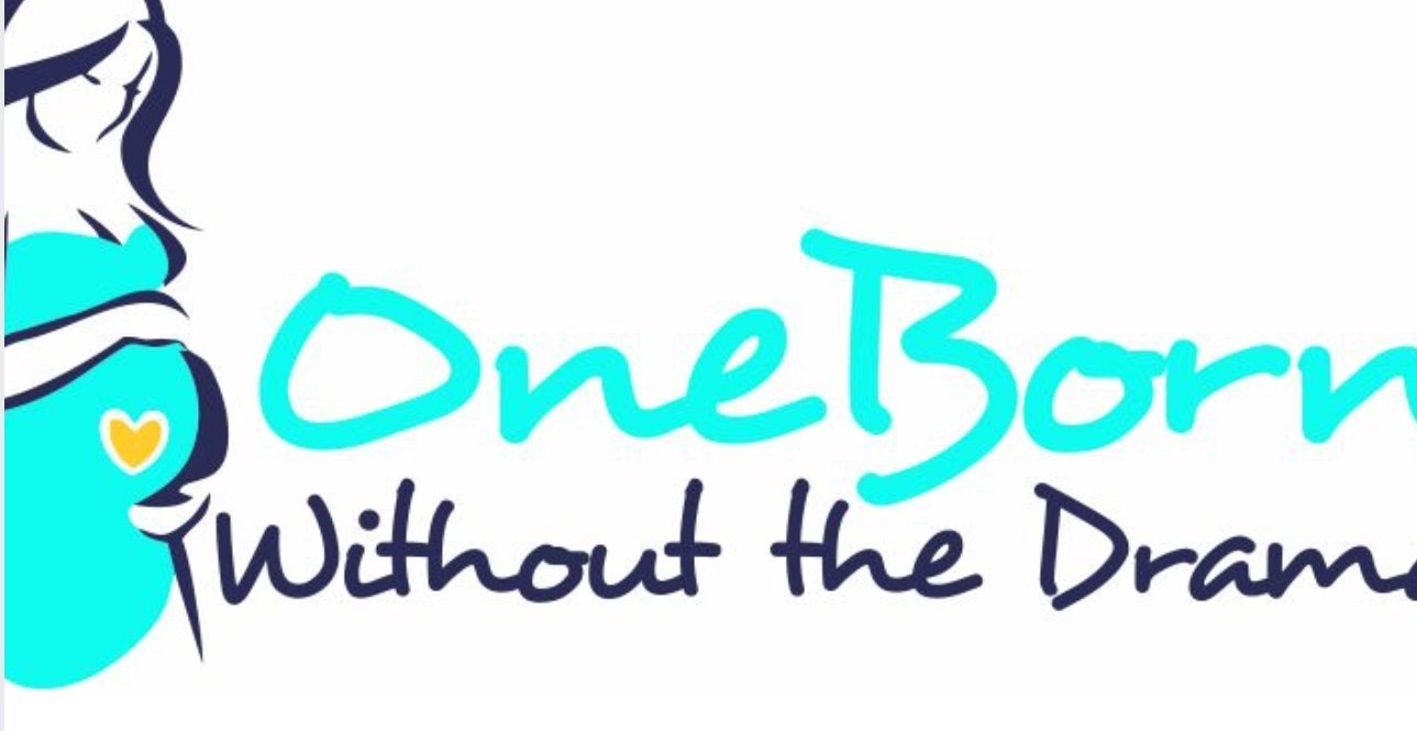One Born Without the Drama –  1 day Workshop