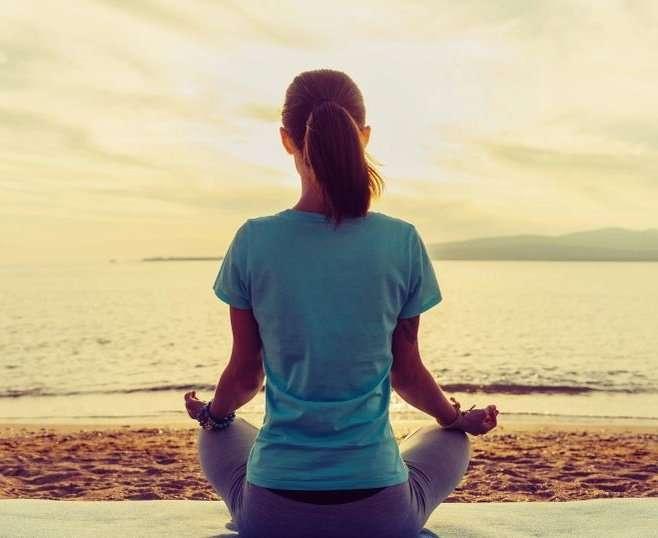 Wild Us Yoga