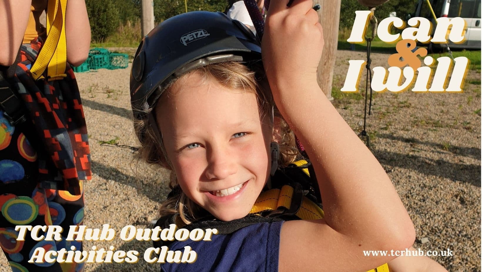 TCR Activities Clubs