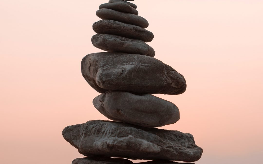 Mindfulness, Yoga and Relaxation Classes Starting 16th September