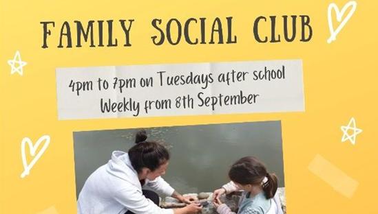 Family Social Club